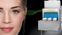 M-iQ GreenEye-Technology®