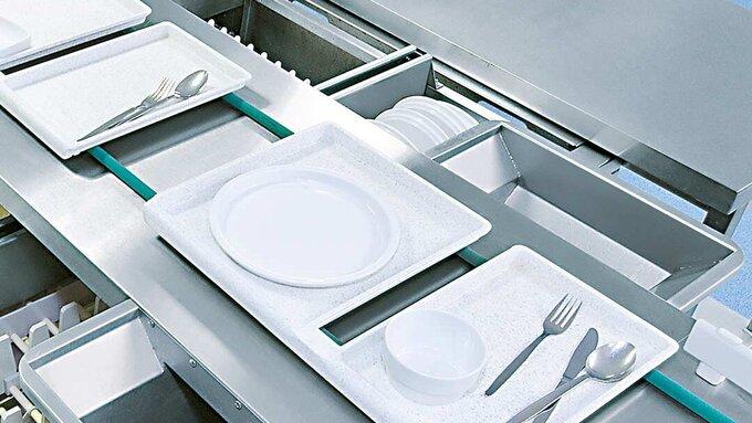 Entsorgung Gastronomieabfälle WasteStar FC