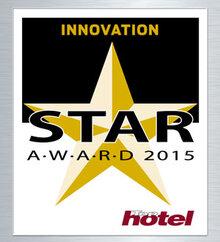Tophotel-StarAward-2015-Gold