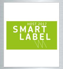 SMARTLABEL Award Host