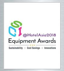 Equipment Awards
