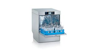 Sparsame Gastro Spülmaschine
