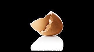 Jedno jaje