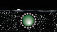 dishwashing machine - partial demineralisation