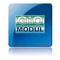 reverse osmosis module - GiO-Modul