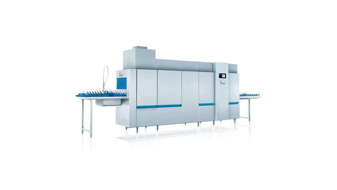Gastro Abwaschmaschine M-iQ