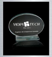HopiTech Pau 2015