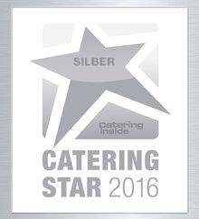 CateringStar2016 srebrna