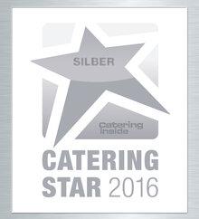 CateringStar2016-silber