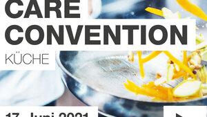 Für mehr Hygiene: smarte Prozesse in der Spülküche