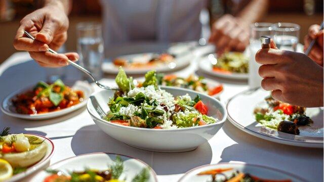 Kiedy warto zmienić profil restauracji?