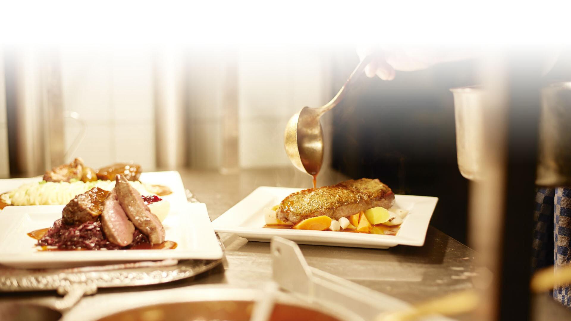 Gasthaus Zum goldenen Engel Glottertal