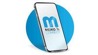 Die neue App von MEIKO