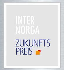 Internorga Zukunftspreis
