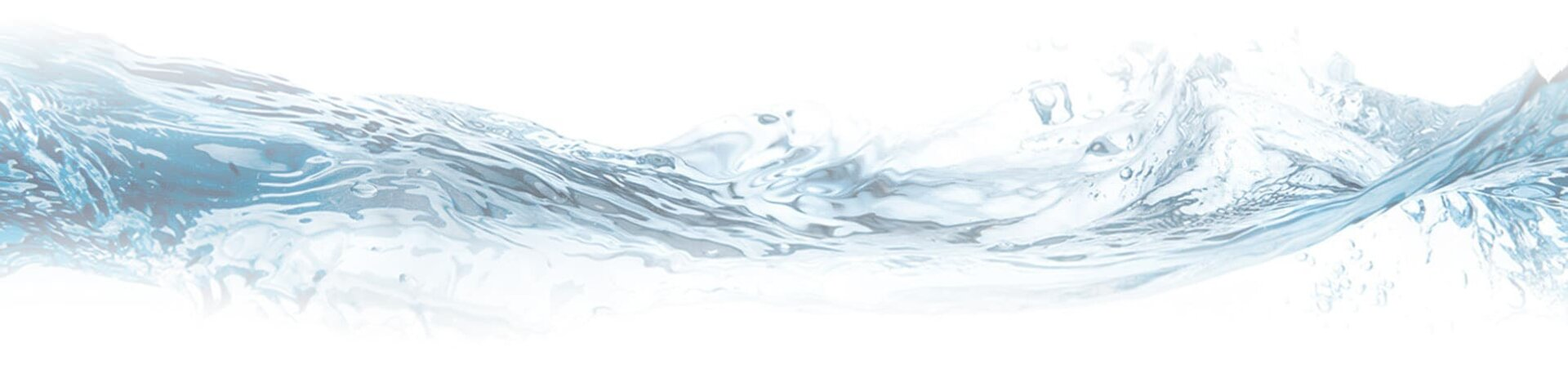 Water Splash MEIKO