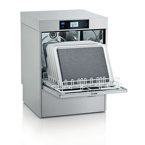 undercounter dishwasher M-iClean U