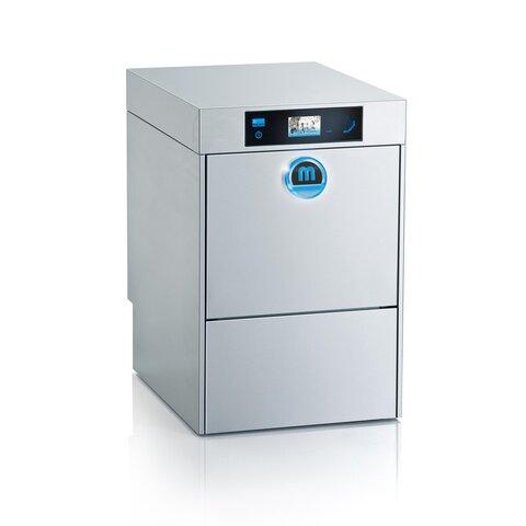 MEIKO glass washer M-iClean US