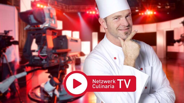 Netzwerk Culinaria TV