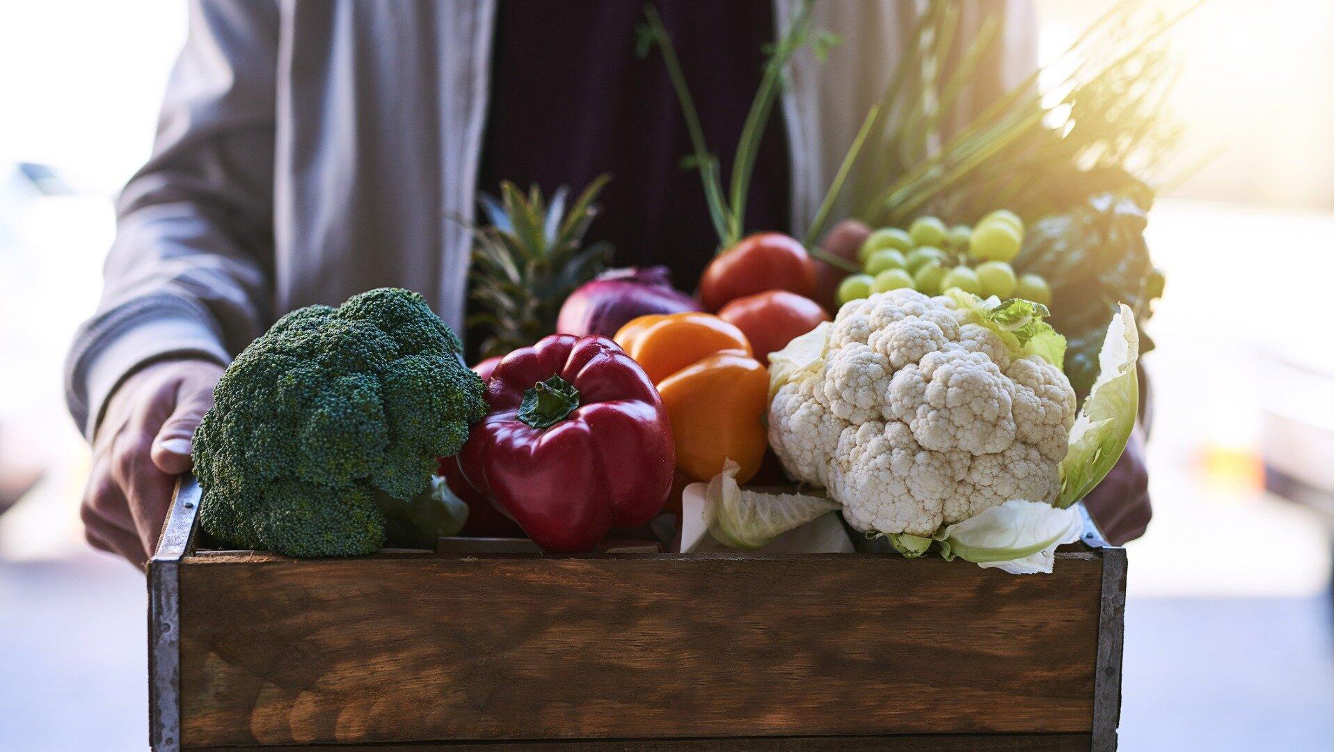 Bezpieczeństwo żywności w lokalach gastronomicznych - 6 kroków do celu