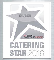 MEIKO Preis Catering Star
