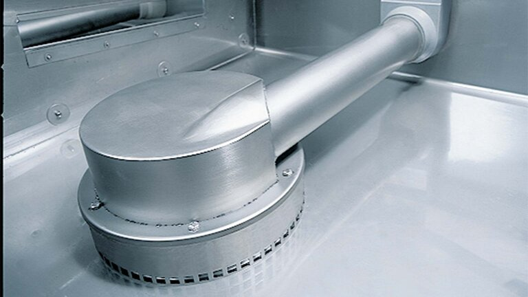 pumping system K 200 M / K 260 M