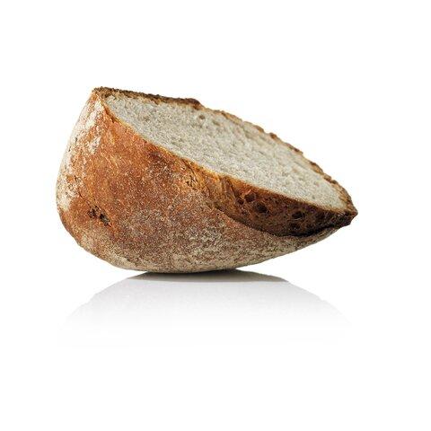 WasteStar CC hleb