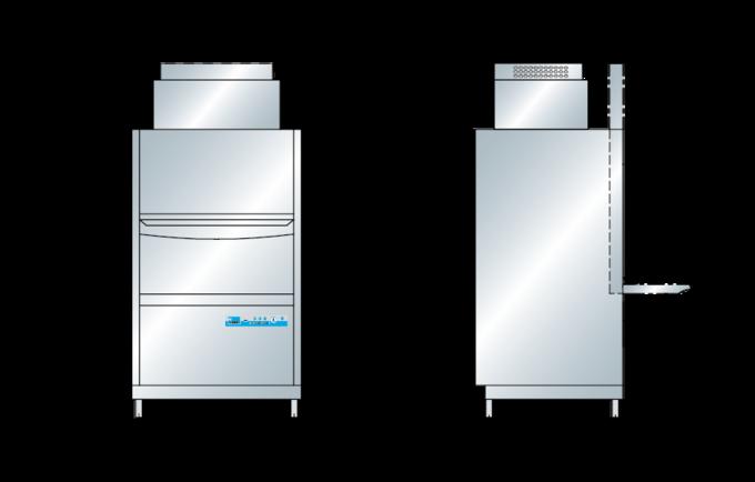 Dimensions du FV 130.2