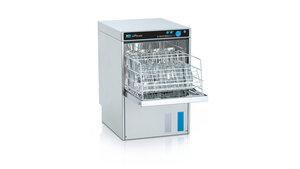 Meiko UPster U Spülmaschine für Gastro